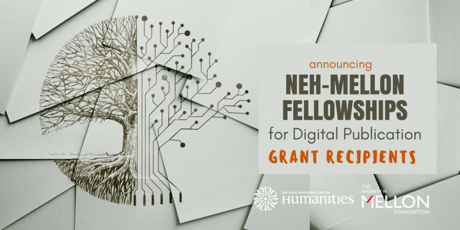 mellon fellowships dissertation research humanities original sources Mellon fellowships for dissertation research in original sources clir offers about 15 fellowships [9] annually to support original-source doctoral dissertation research in the humanities or related social sciences.