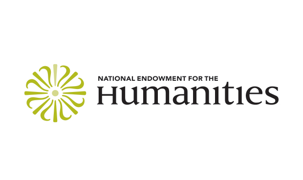 Image result for national endowment for the humanities logo