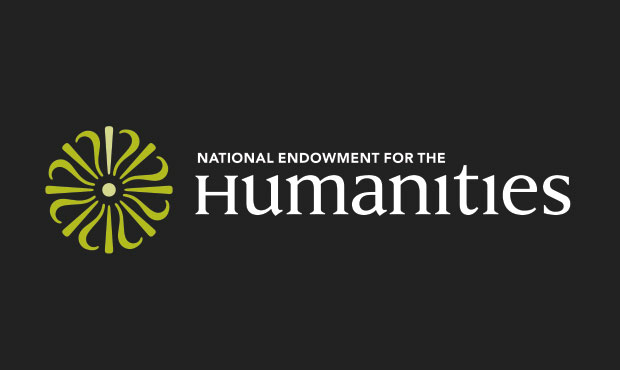 Image result for national endowment for the humanities