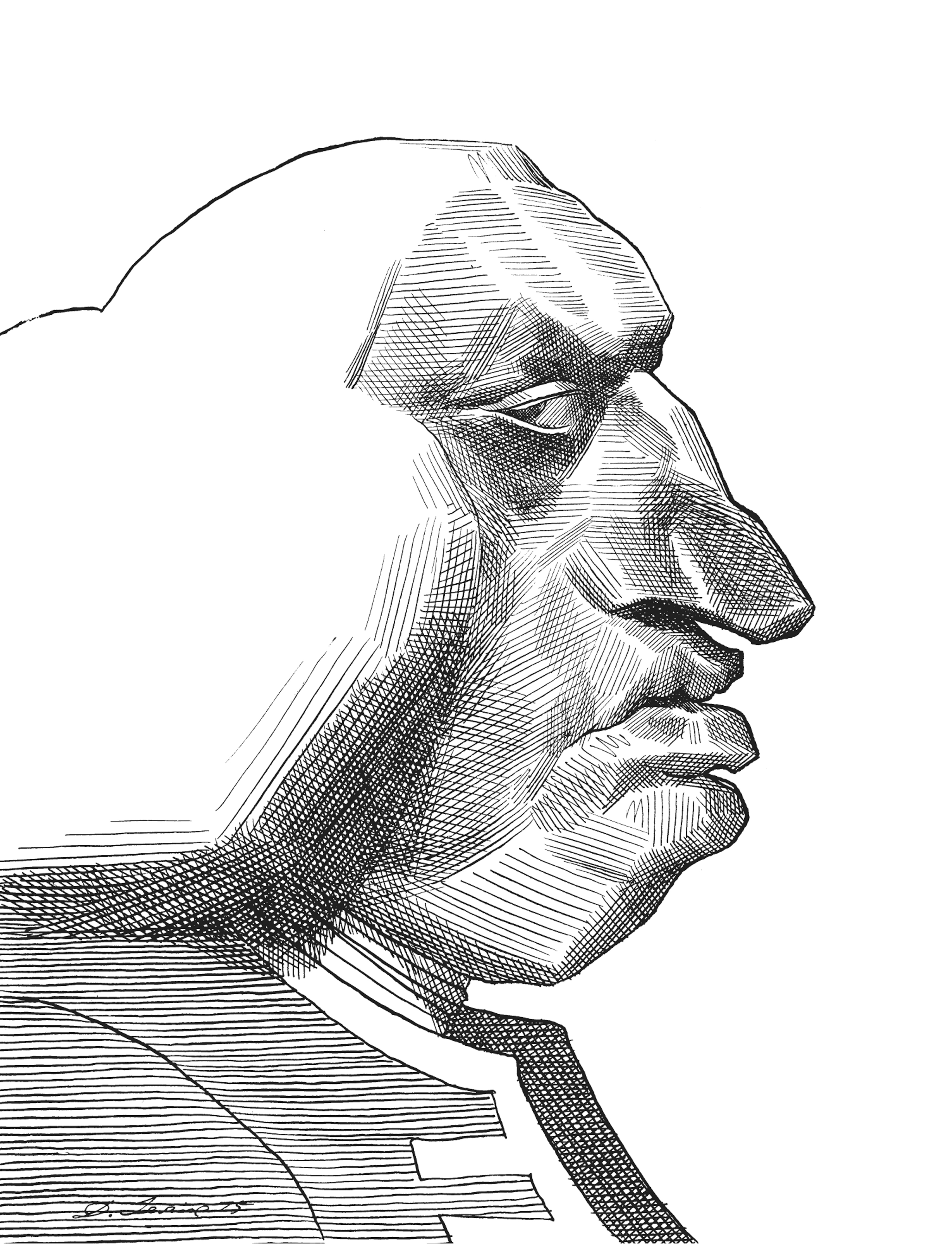 9d2b7fc5c38a1 What Samuel Johnson Really Did   National Endowment for the Humanities (NEH)