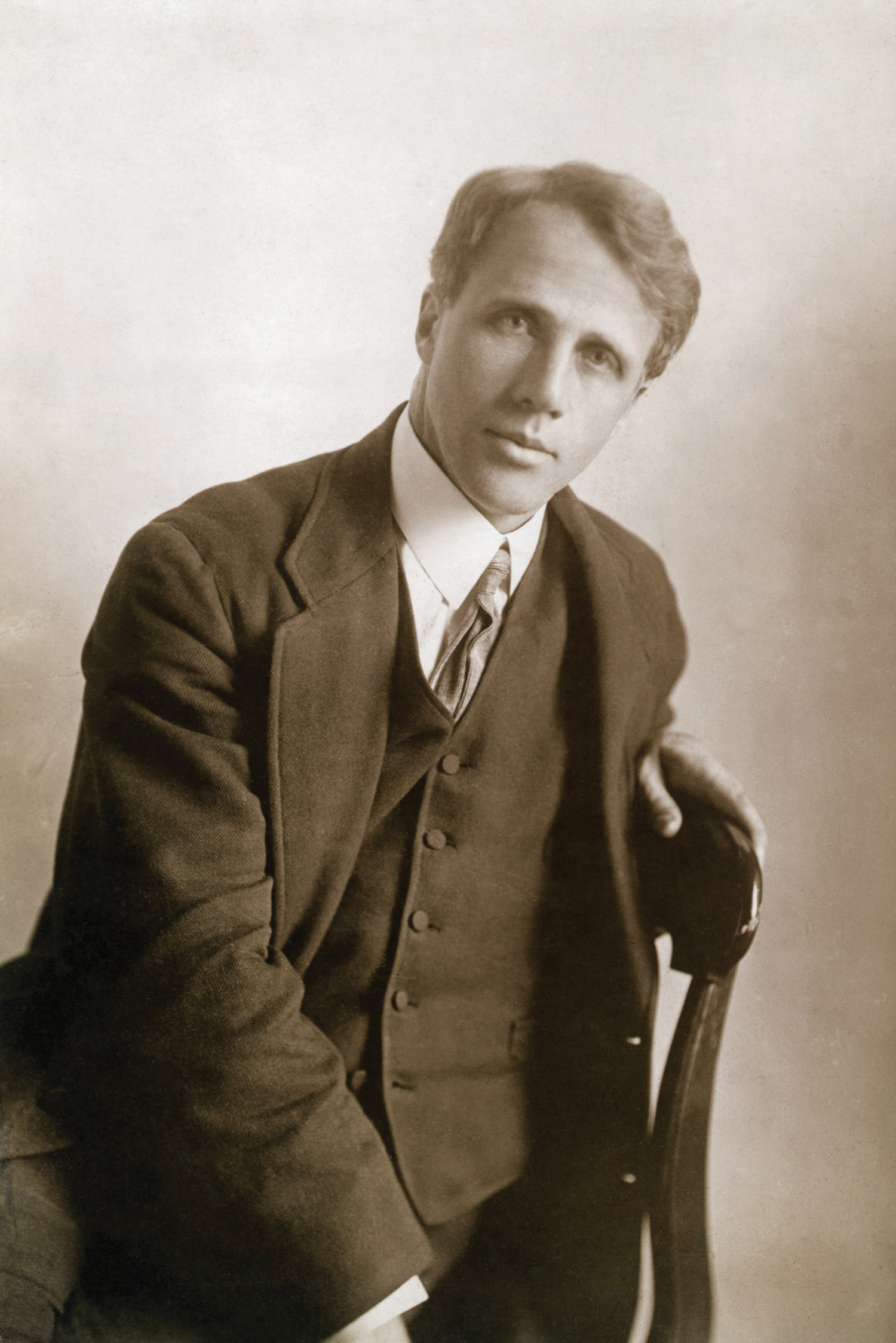 the death of the hired man by robert frost summary