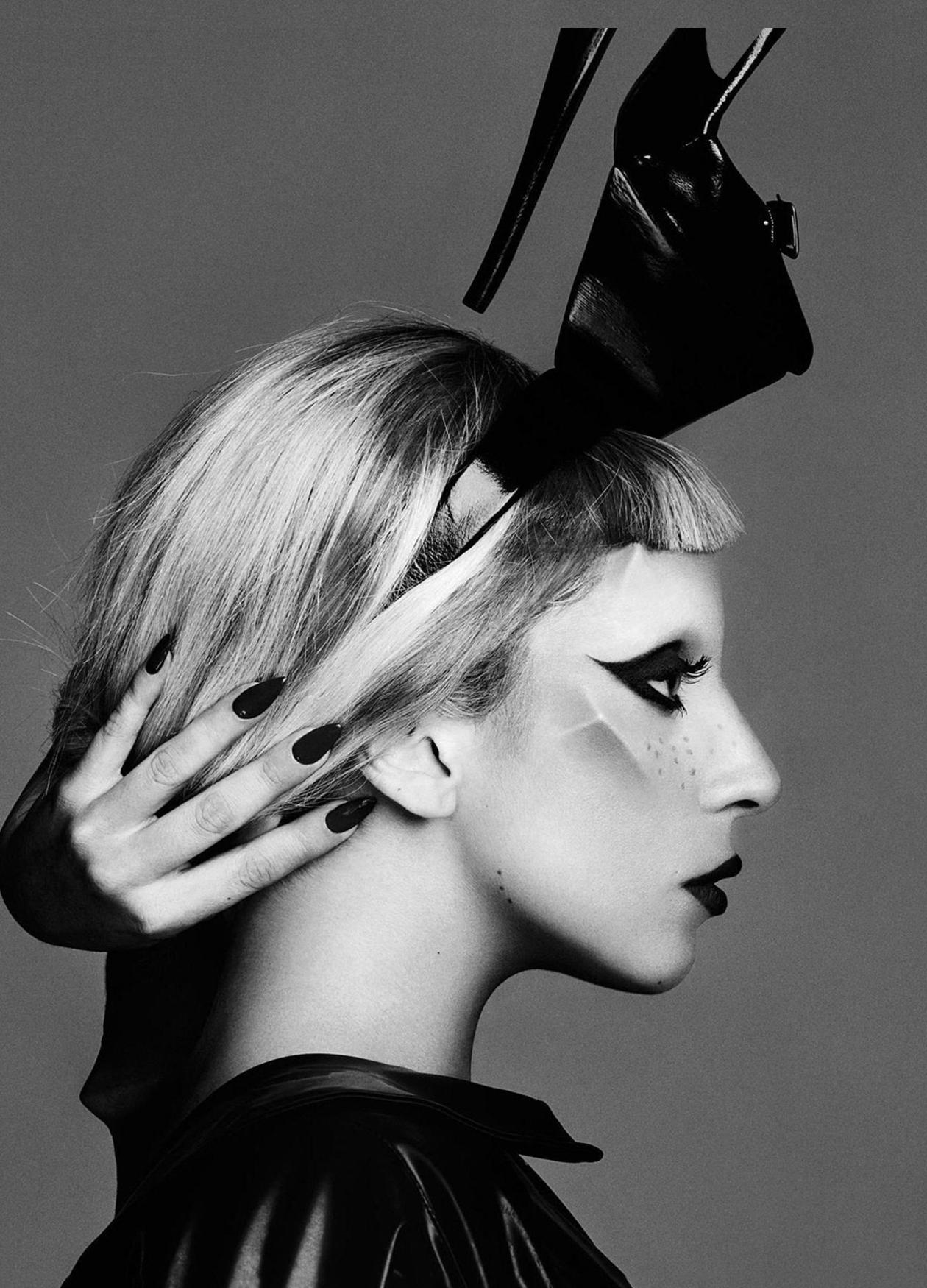 Addicted To Fame From The Greeks To Lady Gaga National Endowment