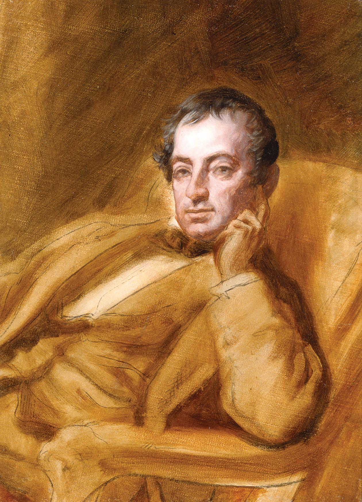Image result for washington irving