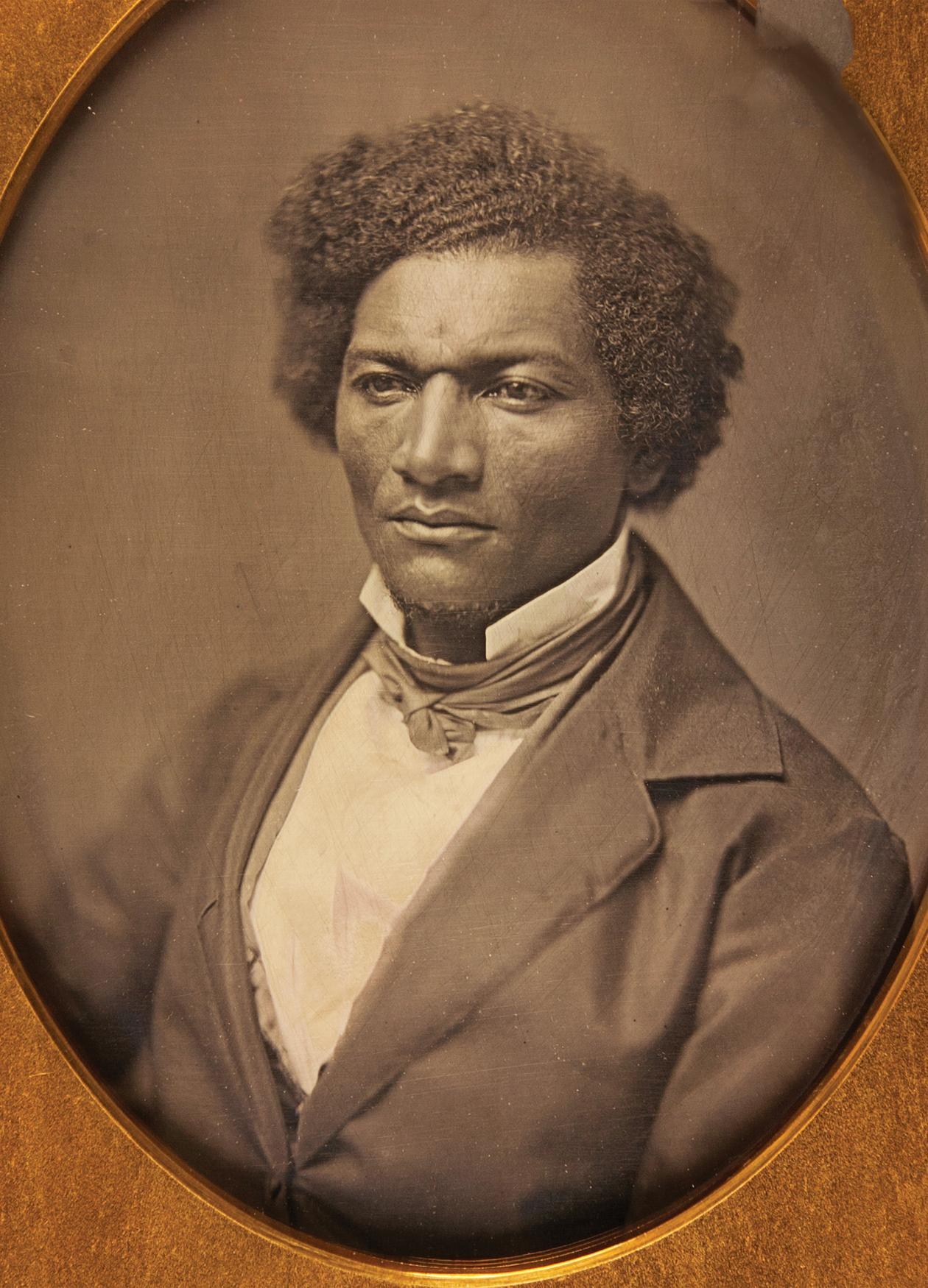 frederick douglass - photo #11