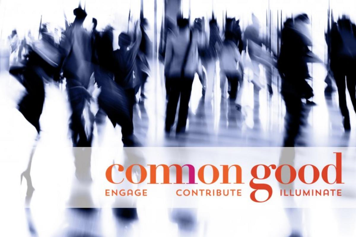 NEH-Common Good