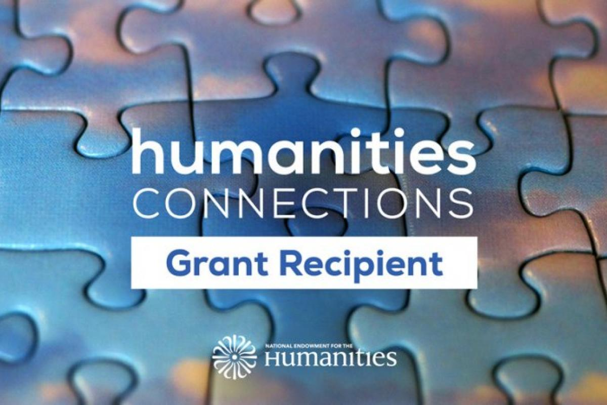 Humanities Connections