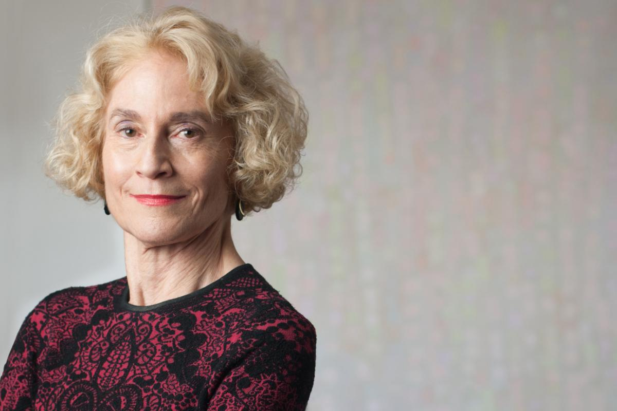 Martha C  Nussbaum   National Endowment for the Humanities (NEH)