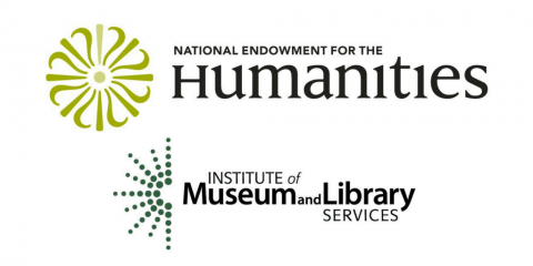 Digital Humanities Advancement Grants | National Endowment for the